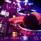 "Hip Hop Is On D Street Vol 12 ""DJs Rock D Nation"" by D'Jam Master Jamalot"