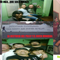 """""""Los Hijos De La Anarquía"""" en LHDP2015 Mario Agustín Cabral La Historia Del Palo y el Rock mundial"""
