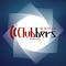 CLUBBERS HITS-2019-FEBRERO