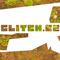 Glitch.CZ Podcast Episode VI Zlatomil and RX