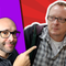 How to sell products and services from Live Streaming with Todd Bergin TubeTalk EP 154