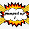 PUMPED UP 1