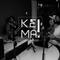 Kema Radio /// Lo mejor de la semana del 16 al 22 de Enero ///