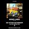 Apero Mix - Hip Hop to Swing - Aeternam 17_05_2018 - Part 2
