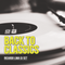 BACK TO CLASSICS - RICARDO LIMA DJ SET