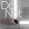 Do Not (Mixtape for In Club Radio)