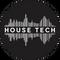 HOUSE TECH KAROO MUSIC (2018.04.20)