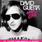 my birthday by DAVID GUETTA