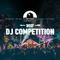 Dirtybird Campout 2017 DJ Competition:EROK ZERIMAR