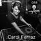 AU 044: Carol Ferraz