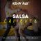 SALSA CALIENTE VOL 1 JULY 2020 (@DJKEVINAUX)