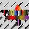 URBAN EXPLOSION SEASON2 (OFFICIAL) MP3