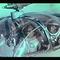 Holiest of Cows featuring: Wolverine/ Createk/Luminox