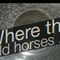 Gimmix - Where The Wild Horses Mix
