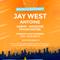 WM Live Session N5 ft. Jay West Part 1