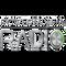 Norris PowermixFM Radio Episode 1 3/8/2015