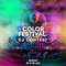 Sync Off - BIH Color Festival Contest Mix (Mainstage)