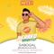 Perreo Wednesday - Episode 41 / Sabogal