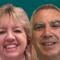 Colin & Annettes Music Set (Tue) 20/08/2019