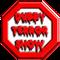 dubby terror show 12.05.09