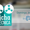 10/12/2017 FICHA TÉCNICA - KIKO FREITAS