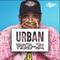 100% URBAN MIX! (Hip-Hop / RnB / UK / Afro) - Drake, Tory Lanez, Yxng Bane, Headie One, Not3s + More