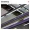 DIM225 - Gramrcy