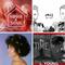 JM Soul Connoisseurs Show MSC #043