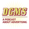 DGMS Podcast Episode 291: Diego Pernia