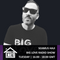 Seamus Haji - Big Love Radio Show 18 JUN 2019