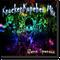 Die KnockenKopher Mix - Glenn Spenson   |  2016 February