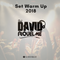 Set Warm Up 2018 - Dj David Riquelme (Descarga Gratis en la description)