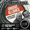 Groove Alliance Radio Show - 883 Centreforce DAB+ - 25-10-21 .mp3