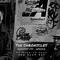 THE CHRONICLES -ROKISSY FM -UGANDA AFRICA-NEW  BOOM BAP AND GOLDEN ERA CLASSICS -DJ MIXX DJ SNUU