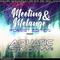 2019-09-20 - Aquatic Simon - Meeting and Melange - Friday (Miłocice)