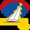 December 2016 Good Old Boat Podcast
