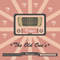 The Old One's - Mixtape by Beat
