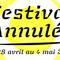 WW2Wadio Festival Annulé