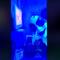 [24.02.18]Kaziloco - Industrial (Livestream Set)