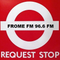35. Request Stop (22/11/20)