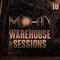 MDO & Ohani - Warehouse Sessions Vol. 10 [Halloween Special]