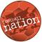Football Nation - 14th September 2012