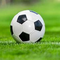 The 4LEGS Radio new Football Season Show - 31st July 2021