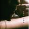 2018/12/11娛樂E世代- 吳建恆 - 陳綺貞專訪《沙發海》 - i Like Radio中廣流行網