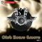 DJ Craig Twitty's Thirsty Thursday Mixshow (18 April 19)