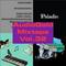 Audio Gold Mixtape Vol. 32