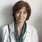Ольга Четверикова - Глобализация техногенного/психотронного трансгуманизма