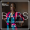 BARS with Lady Unchained || Episode 5 ft. RA