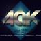 Arthur Dj King - ft -House Music set #16  FOR YOU - ADK- Mashup