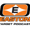 Easton Target Archery - Podcast EP66